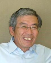 鹿児島中央青果株式会社 常務取締役 中馬 正裕