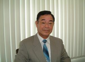 2003.10-mr.nishi