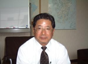 2003.10-nittu