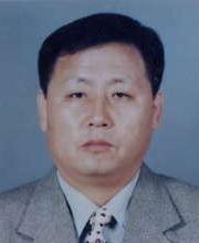 韓国全羅北道庁自治体職員協力交流研修員 崔 洪烈(チェ ホンヨル)
