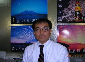 2003.12.honbo.mr.shimohara