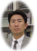 講師は福元 雅英アドバイザー(鹿児島銀行アジア貿易投資相談所 所長)です。