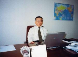 2003.5.mr.yoshikawa