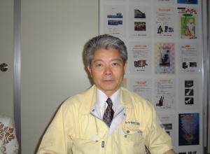 2003.7-mr.masudome
