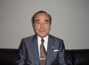 2003.7-mr.sakamoto