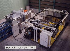 マトヤ技研工業㈱