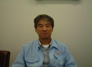 2003.9.mr.kawashima2