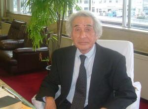 200311mr.sakamoto