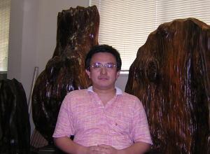2004.10.mr.yamada