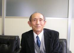 2004.4.mr.higashi
