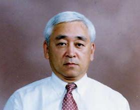 2004.4.mr.minamitake