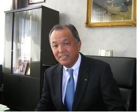2005.10mr,fuchimoto