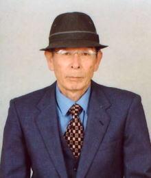 代表取締役 真鍋 和観  氏