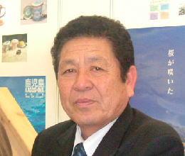 2005.8mr.tokudome