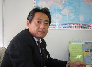 2006.6jdb