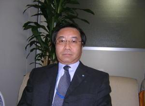 2006.7mr.ooshige