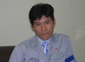 2006.8mr.toya (1)