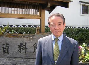 2007.5.mr.ueyama
